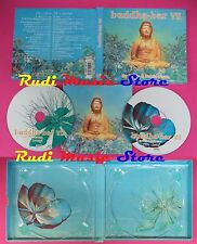 CD Buddha-Bar VII by DAVID VISAN Compilation 2 CD CARD BOX no mc vhs dvd(C38)