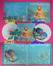CD Buddha-Bar VII by DAVID VISAN Compilation 2 CD CARD BOX no mc vhs dvd(C38*)