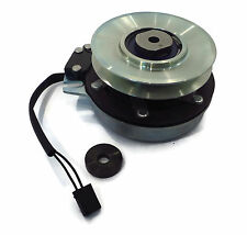 New Electric PTO Clutch replaces Rotary 14841 - Riding Lawn Mower Engine Motor