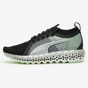 Puma Calibrate Runner (Men Size 10.5) *WITHOUT BOX* Running Sneaker Trainin Shoe