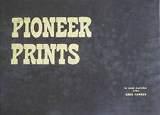 PIONEER PRINTS