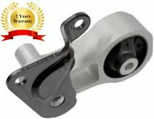 FORD FUSION MOUNTING ENGINE MOUNT Fits REAR LOWER (JU) 02-12