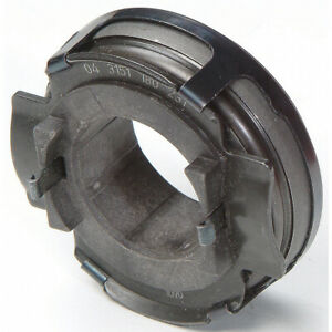 Clutch Release Bearing National 614111