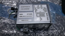 FUJI FUJITSU AIRCON COMMUNICATION BOX EZ-007PHSE-CA UTY-XCBXE 09020000067 (NEW)