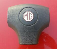 MGF MG TF DRIVER SIDE STEERING WHEEL AIRBAG AIR BAG EHM101410PMA