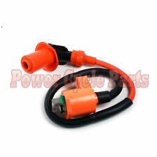 HP IGNITION COIL HONDA 250 TRX250 FOURTRAX RECON 1997 1998 1999 2000 2001 2002