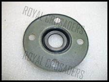 NEW OIL SEAL ADAPTOR ASSY SUITABLE FOR ROYAL ENFIELD @justroyal