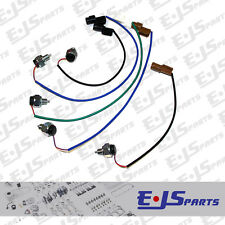 New Transfer Box Switch Sensor set for Pajero / Shogun 3.2 DiD 3.5 Gdi MK3 99-06