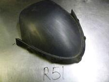 SUZUKI BURGMAN UH 125 FAIRING TRIM PLASTIC COWL 94421-49F00 *FREE UK POST*R51