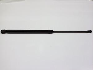 Stoßdämpfer Motorhaube Für New Beetle, Capo. Capó