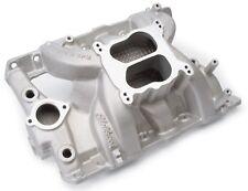 Edelbrock 7156 Performer RPM Pontiac (1500-6500 RPM)