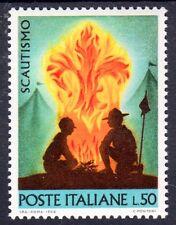 Italia 1271, posta freschi/**/Boy Scout