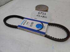 Gratis UK Spese Postali Z21-ProTorque V Cintura sezione Z 10x6mm