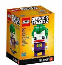 LEGO brickheadz Coniglietto Pasquale 40271-scatola danneggiata-vedi foto-NUOVI//SIGILLATI