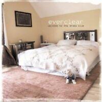 EVERCLEAR - WELCOME TO THE DRAMA CLUB  CD  13 TRACKS HARD ROCK/ALTERNATIVE NEW+