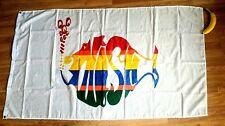 Phish Rainbow Flag