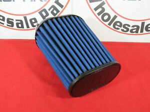 DODGE CHALLENGER CHARGER CHRYSLER 300 Cold Air Intake Air Filter NEW OEM MOPAR