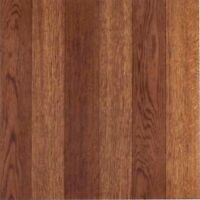 Vinyl Floor Tiles Self Adhesive Peel And Stick Plank Wood Grain Flooring 12x12