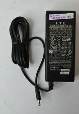 LI Tone Electronics Power Supply Adapter Unit LTE36E-S5-187 48V 0.75A 36W
