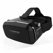 Gafas 3D VR BOX VR Shinecon