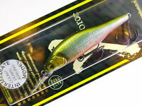 Megabass - X-80+1 PLUS ONE 80.5mm 3/8oz. Suspend WAGIN OIKAWA (M)