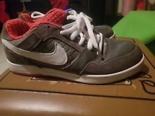 Nike SB P-Rod 2 Zoom Air Pigeon size 10 Paul Rodriguez
