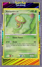 Vortente - Platine:Vainqueurs suprêmes - 53/147 - Carte Pokemon Neuve Française