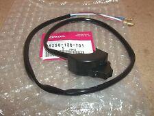 OEM Honda Dimmer Headlight Switch CT70 CT 70 1970 1971 1972 Trail Hi Low Beam