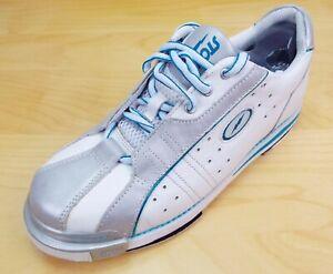 Storm SP601 Women's Ten Pin Bowling Shoes - size 7 - new