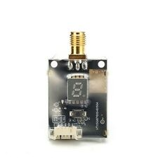 Kingkong Mini 5.8GHz 400mw 40CH FPV Wireless Audio Video Transmitter SMA VTX