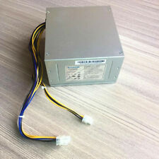 New original Jia HK380-16FP Lenovo H530 14 pin power supply Q77 B75 Q75 A75