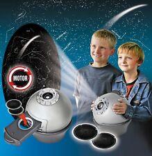 Bresser Optik Junior Astro Planetarium with Motor 8847100 (UK Stock) BNIB