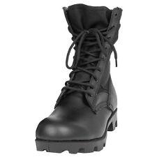 Mil-Tec Combat Boots for Men