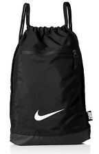 Nike Alpha Adapt Gymsack, Gymbag New