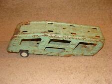 VINTAGE - 1960's 1970's TONKA CAR HAULER- TOY