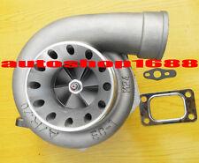 GT3582 A/R 0.70 anti-surge .82 A/R Turbine T3 turbo turbolader 2.0L-4.5L engine