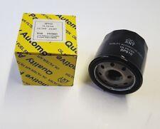 OIL Filter SP910-x-ref: PH5885, WL7204, W68, OC259, LS871A, EOF042, Z1297