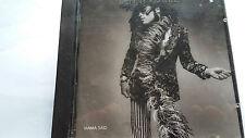 CD      LENNY KRAVITZ    MAMA SAID