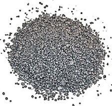 BISMUTH Metal Element 99.99% *** 1 POUND ***