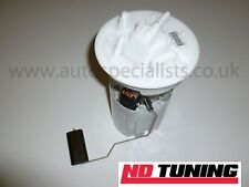 Ford Mk2 Focus RS AS300LP Fuel Pump Upgrade Uprated High Flow RS500 Pump