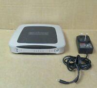 BT Business Hub 448 2700HGV 2Wire Gateway Wireless Modem 4201-003003-008