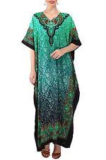 DUBAI VERY FANCY KAFTANS/ abaya jalabiya Ladies Maxi Dress Casual gown