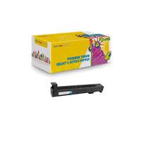 CF311A Cyan Compatible Toner Cartridge for HP Color LaserJet M855DN M855X+
