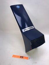 O lack Blau Kaskade Verkleidung Beinschild Vespa PK 50-125 /S/  Automatik  (a99)