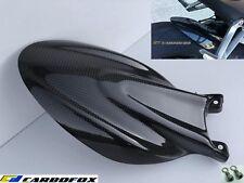 Carbon Hinterradabdeckung Kotflügel Hinten Honda CB 1000R 2008-2017 SC60