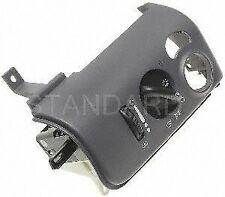 For Dodge Grand Caravan 1996-2000 Standard DS-1146 Headlight Switch