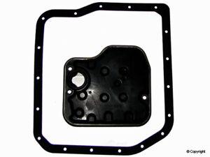 Auto Trans Filter Kit fits Toyota Corolla Camry Highlander w/AZE141 transmission