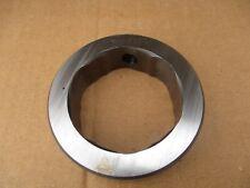 CAV  DPA Fuel Diesel Injection Pump 7139-309q  Cam Ring
