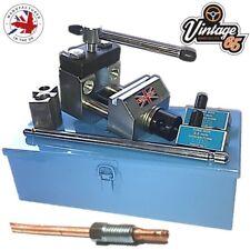Freno Abocardador de tubos para CITROËN 3.5mm & 4.5mm Hidráulico cables cobre