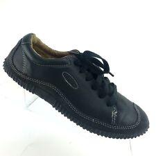 76d238d079628c Keen Hilo Sneaker Black Raven Suede Leather Lace Mens Shoe SIZE US 7.5   EU  40